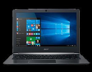 Acer Aspire S5 Modern PC