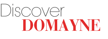 Discover Domayne
