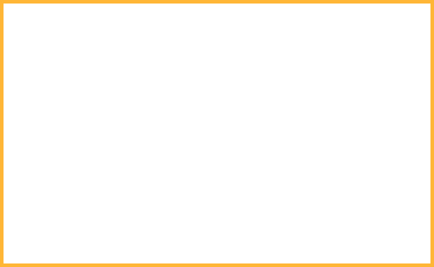 You could also WIN 50% off your purchase*1 made on the night. Simply fill out an entry form.