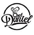 [Chef Daniel Logo]