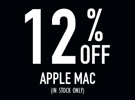 [12% OFF Discount]