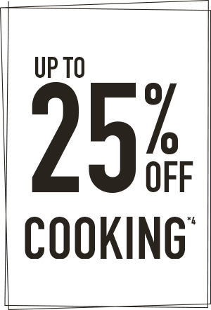 [up to 25% OFF]