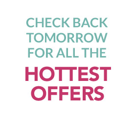 Hottest Offers