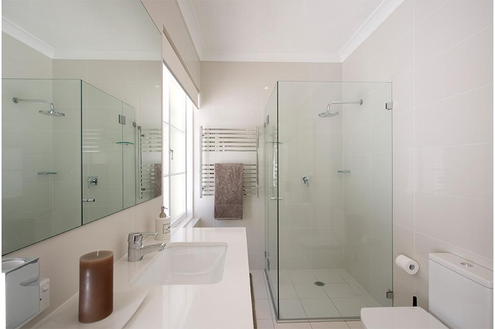 Vanity Bathroom Harvey Norman renovating bathroom and kitchens gallery