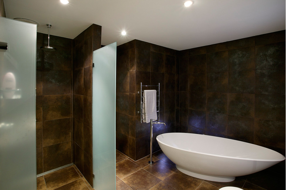 Renovating bathroom and kitchens gallery for D i y bathroom renovations