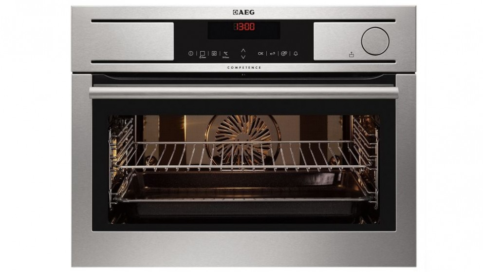 15-Function Combination Oven