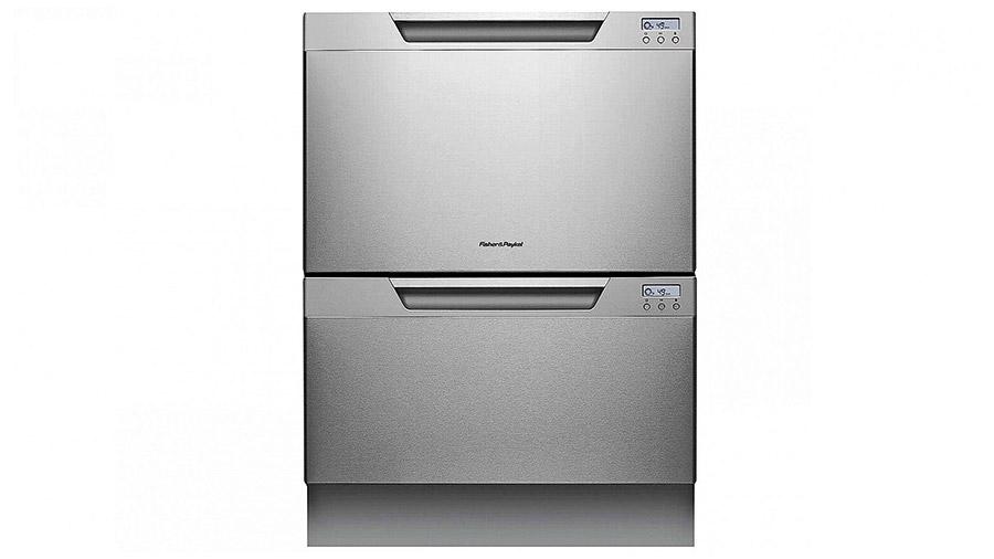 CoolDrawer Multi-Temp Fridge/Freezer