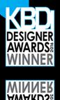 kbd-award
