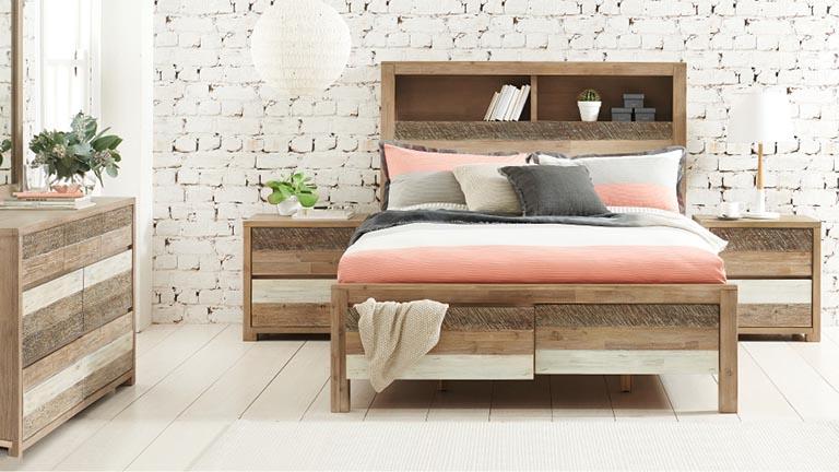 bedroom-2-beautiful