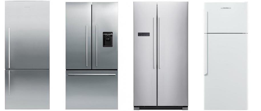 kitchen-fridges