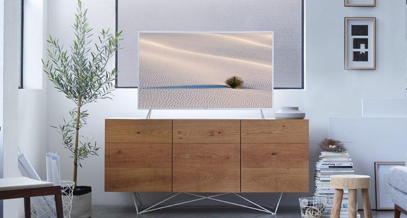 home-slider-TV-1