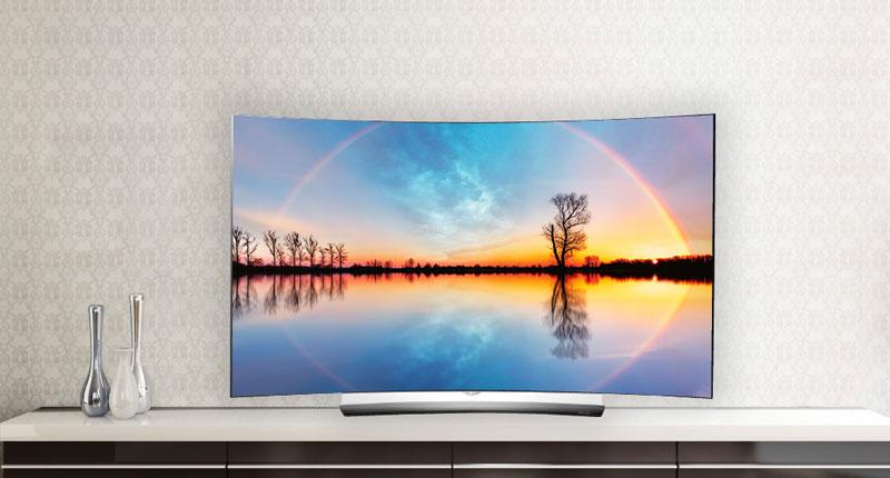 home-slider-TV-2