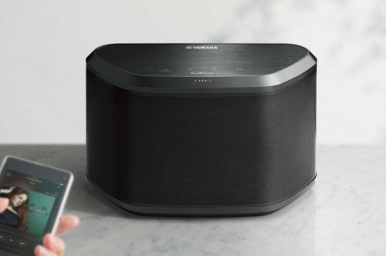 home-slider-audio-1