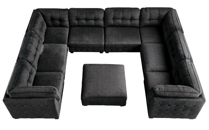 living-slider-sofa-1