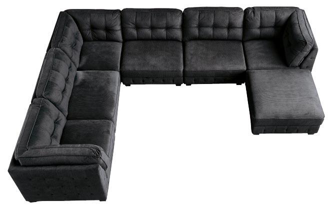 living-slider-sofa-2