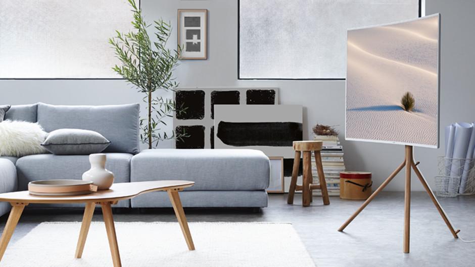intro-slider-home