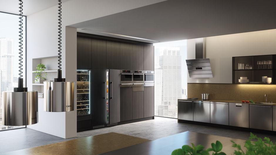intro-slider-kitchen