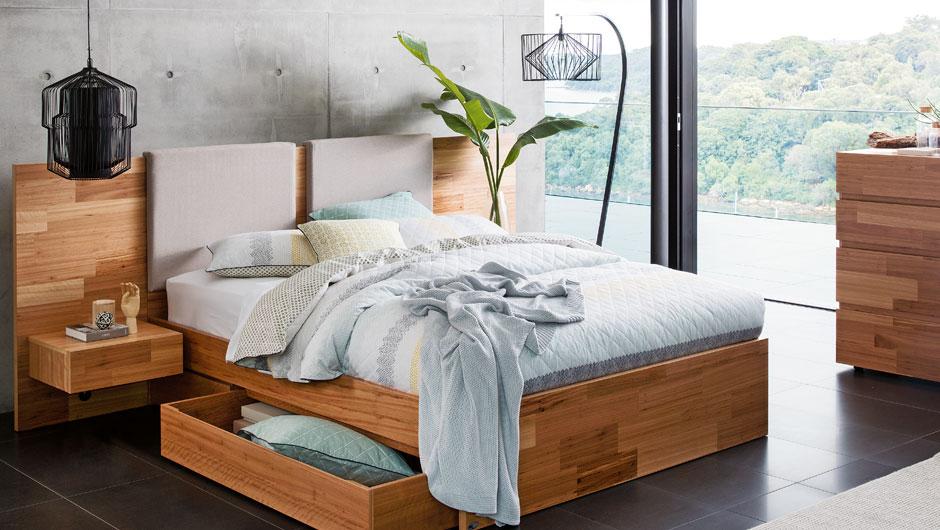 intro-slider-bedroom
