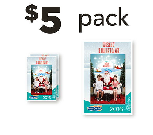 [$5 pack]