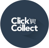 [Click & Collect]