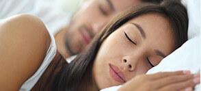 [Sleep tips]
