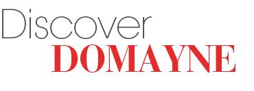 Discover Domayne