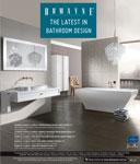 The Latest in Bathroom Design