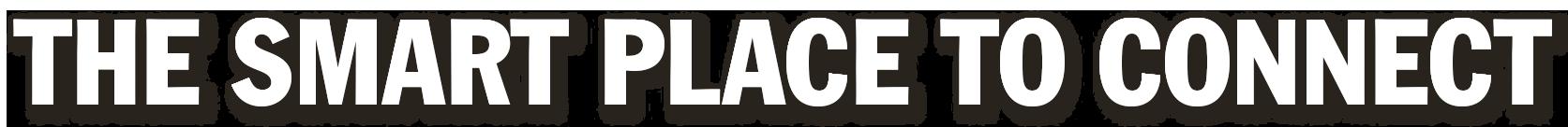 logo OPTUS