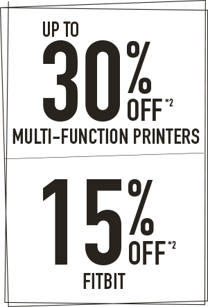 [up to 30% OFF]