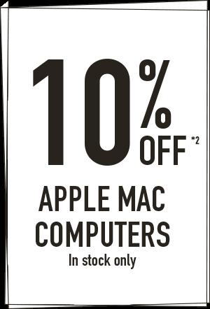 [10% OFF]