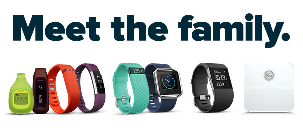 how to call america fitbit from australia
