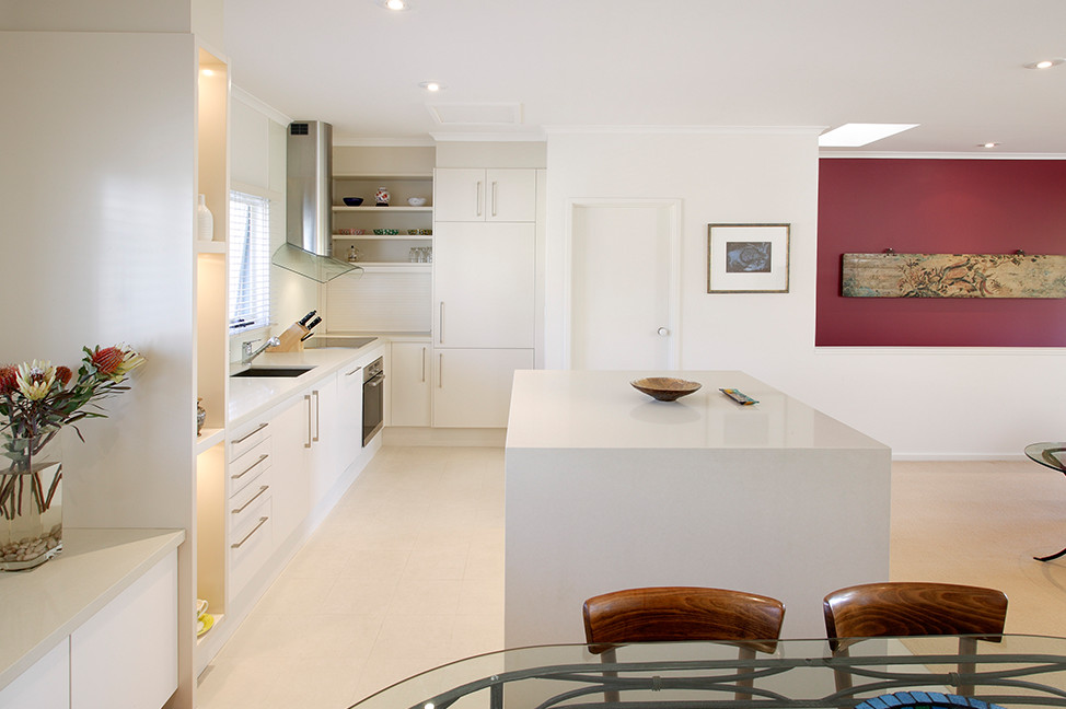 Renovating Bathroom And Kitchens Gallery