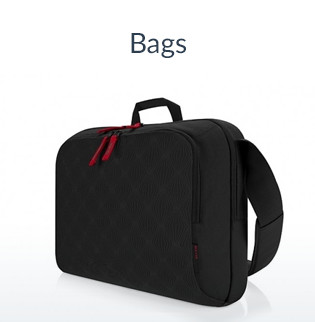 [Accessories Bag]