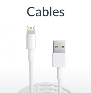 [Cables]