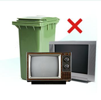 Tv Cabinet Harvey Norman Malaysia