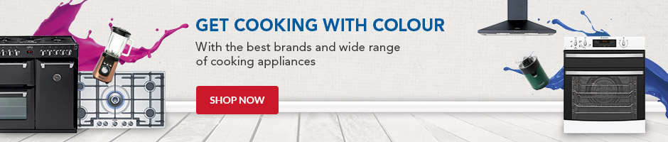 Cookingwithcolour