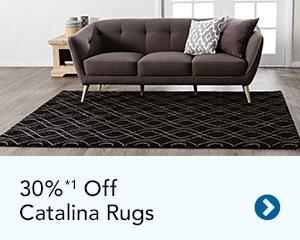 Flooring Rug Sale