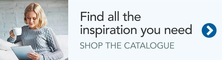 Shop the catalogue