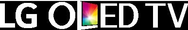 logo LG OLED