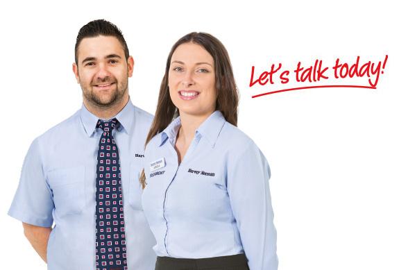 harveynorman-staffs-lets-talk-today-optus